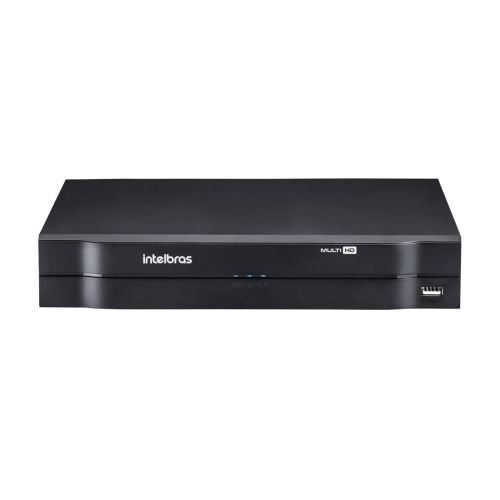 DVR 16CH FULL HD MHDX 1116 INTELBRAS