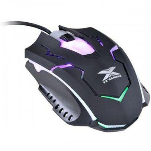 Mouse Gamer USB 1000dpi VX Dragonfly Vinik