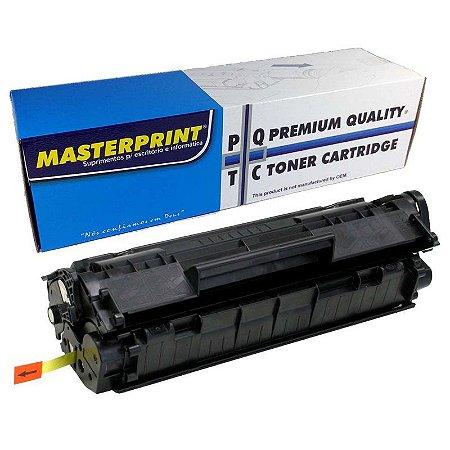 Toner Compatível com HP GT-H540A CE320 CF210