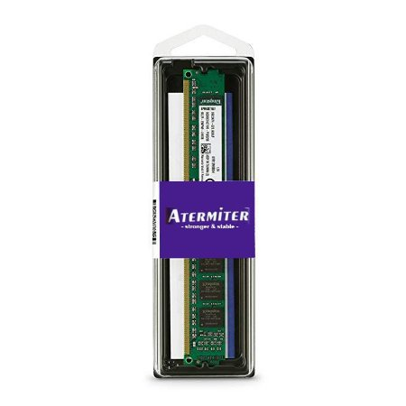Memoria DDR3 4GB 1333MHz Atermiter