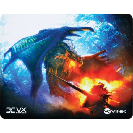 Mouse PAD Battle VX Gaming Vinik