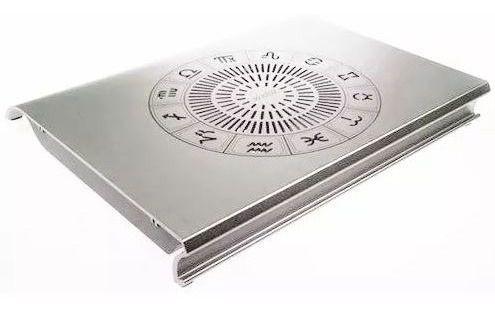 """Base para Notebook 9"""" 14"""" NP-311 Zodiac"""