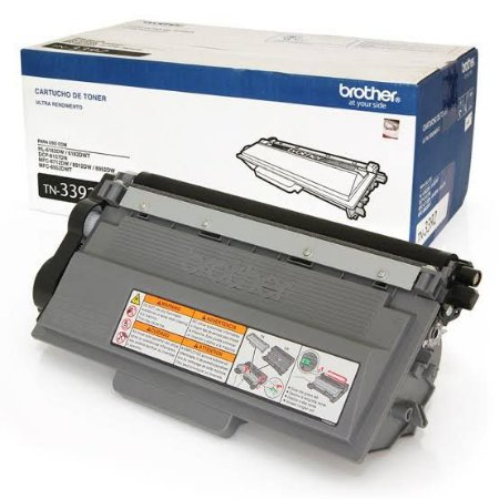 Toner Original Brother 3392