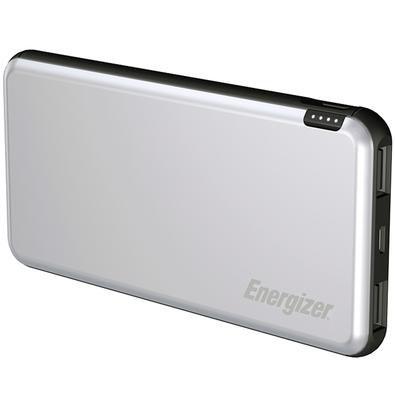 Carregador Portátil Power Bank 1000mAh UE10046 Energizer