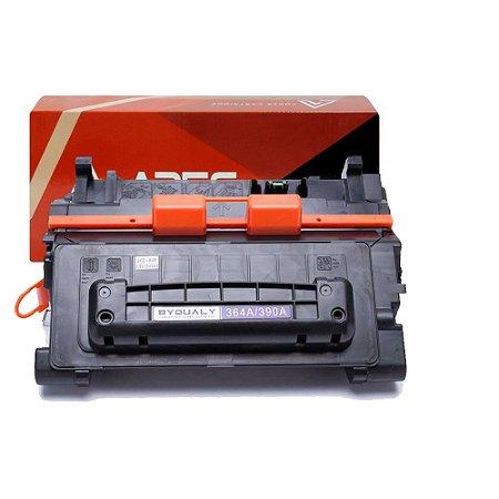Toner Compatível com HP 364A 390A ByQualy