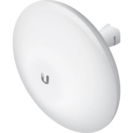 Antena CPE Airmax Nanobeam NBE-M5-19 Ubiquiti