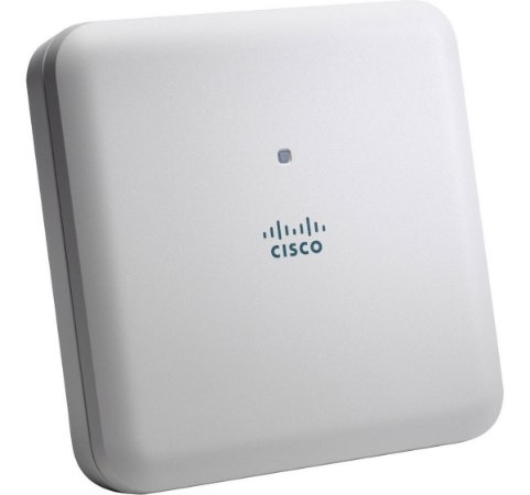 Acess Point Roteador Aironet 1830 Serie AIR-AP1832i-Z-K9-BR Cisco