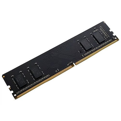 Memoria DDR4 4GB 2400MHz WinMemory