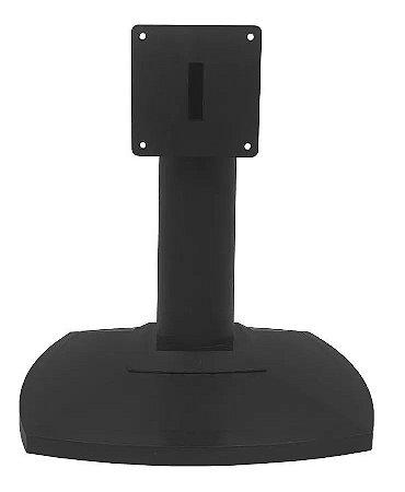 Suporte para Monitor VESA 75mm Rotaciona OXFORD