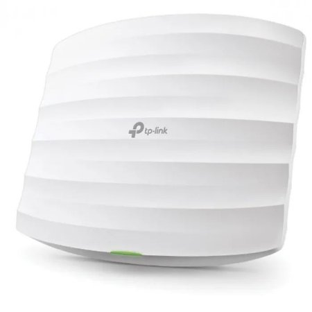 Acess Point TP-Link AC1750 1300Mbps DualBand MU-Mimo EAP245