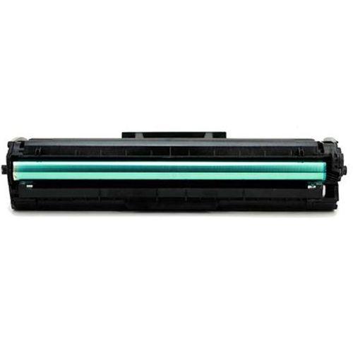 Toner Compatível com Samsung D11N