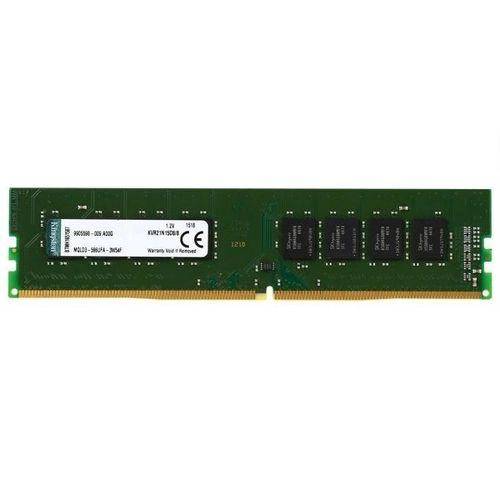Memoria DDR4 8GB 2133MHz Kingston