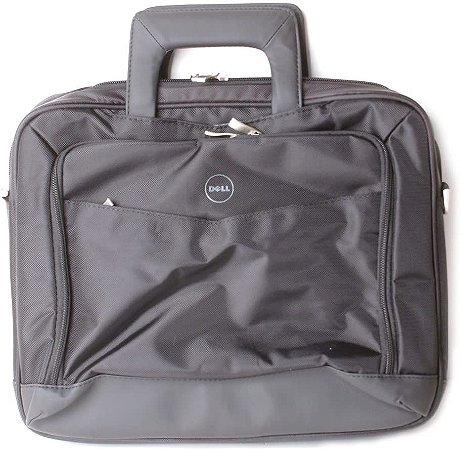 "Maleta para Notebook 14"" Preto 74NVT Dell Premier"