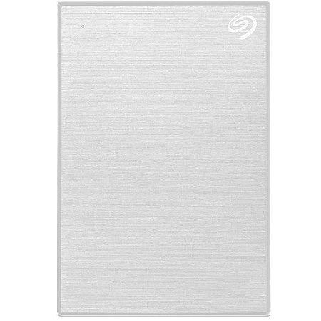 HD EXTERNO SEAGATE 4TB PORTÁTIL USB 3.0 HV630S