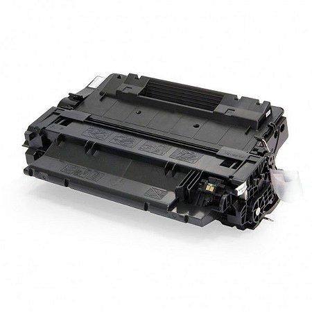 Toner Compatível com HP CE255A Masterprint