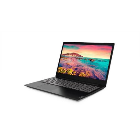 "Notebook Lenovo B1145 Intel Core i3-1005G1 10th MEMORIA 4GB SSD 256GB NVME TELA 15.6"" Windows 10 Pro"