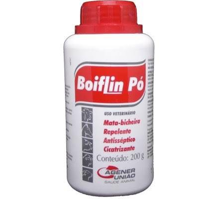 BOIFLIN 200GR 1000526