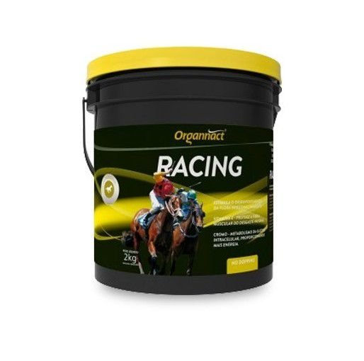 RACING 2KG
