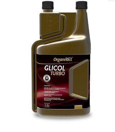 GLICOL EQUI TURBO 1,5LT