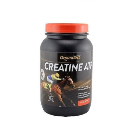CREATINE ATP 2KG