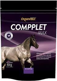 COMPPLET MAX 6KG
