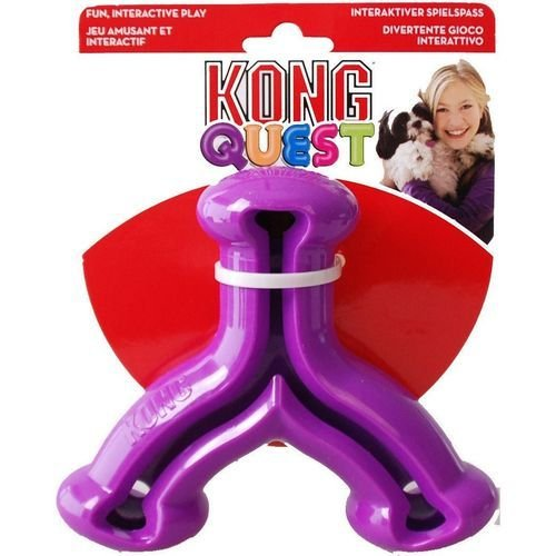Kong Quest Wishbone G