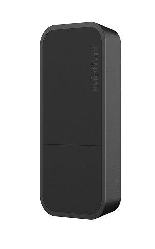 MIKROTIK AP WAP AC RBWAPG-5HACT2HND-BE 2.4/5GHZ 720MHZ L4