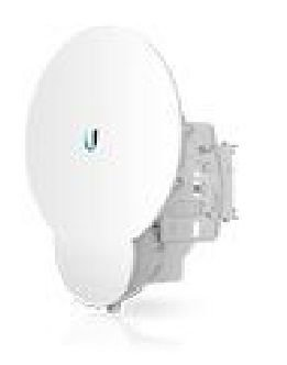 UBIQUITI AF-24HD-BR AIRFIBER 24GHZ 2GBPS (20+KM ALCANCE)