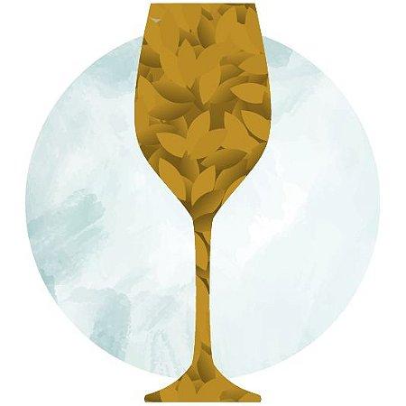Finca Quara Linha Single Vineyard Malbec Caixa 12 garrafas