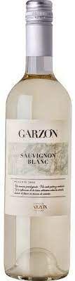 Garzón Estate Sauvignon Blanc 2019