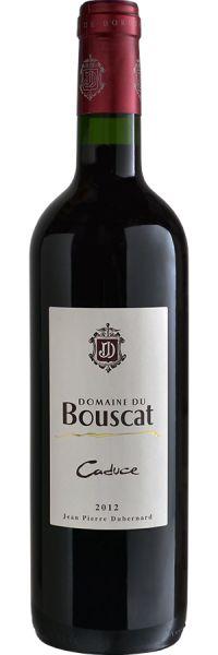 Domaine du Bouscat Caduce 2017