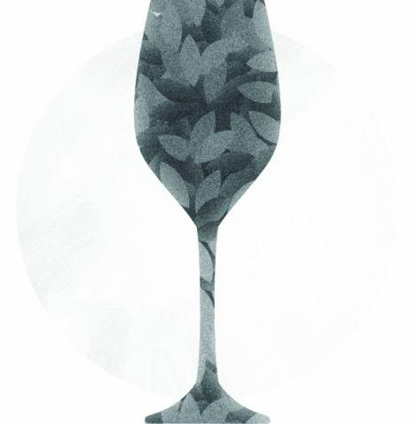 Cono Sur 1551 Chardonnay 2019 Caixa de 6 garrafas De: 46,80 Por: 39,00