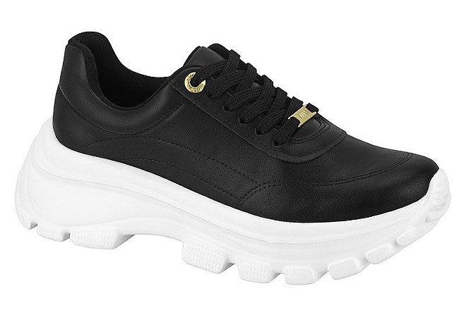 Tênis Feminino Vizzano Dad Sneaker
