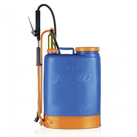 Pulverizador Jacto PJH - 20 litros