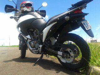 KIT Relação Correia Dentada Honda XL700 V TRANSALP e XL650V