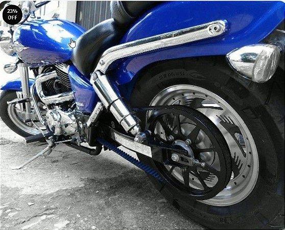 KIT Relação Correia Suzuki VZ 800 Marauder
