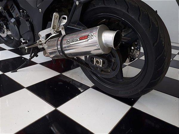 KIT Relação Corrreia Dentada Yamaha TDM 900
