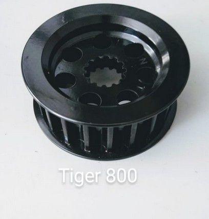 Polia (Pinhão) Diant. Triumph Tiger 800 todas
