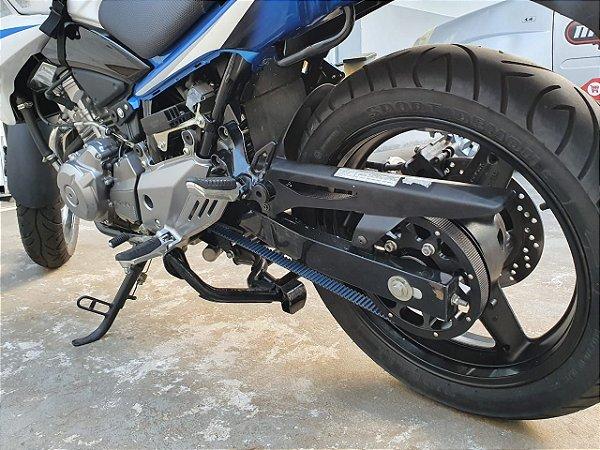 KIT Relação Correia Dentada Suzuki INAZUMA 250cc