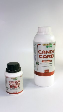 Smart Grow Candy Carb