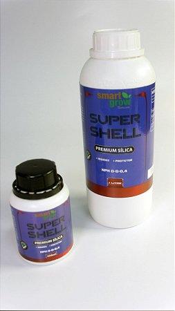 Smart Grow Super Shell