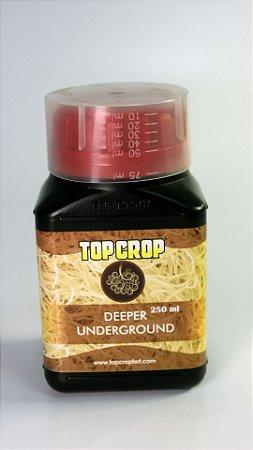Top Crop Deeper Underground 250 ml