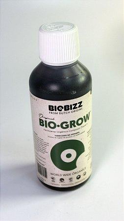 Bio-Grow 250 ml