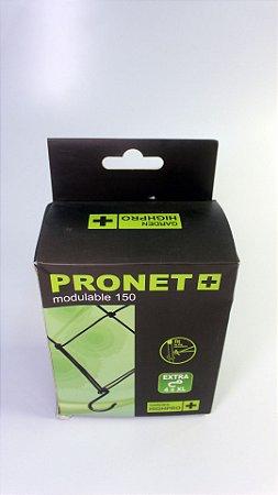 Rede Elástica PRONET 120