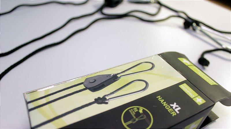 PRO HANGER XL Suporte para Refletor e Filtro