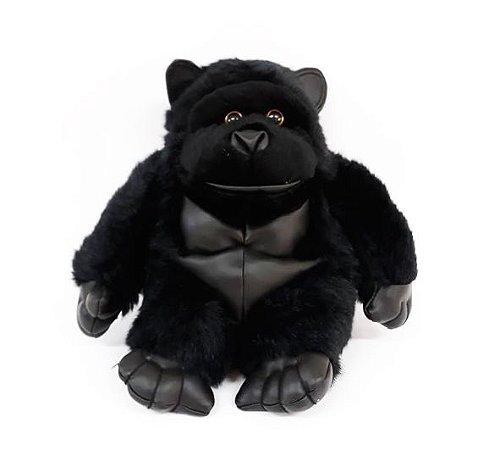 Gorila - 29cm  Cód.51