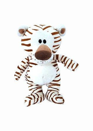 Tigre Baby 29cm - Cód.44