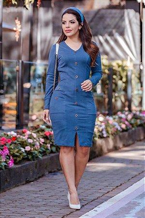 Vestido Meiry