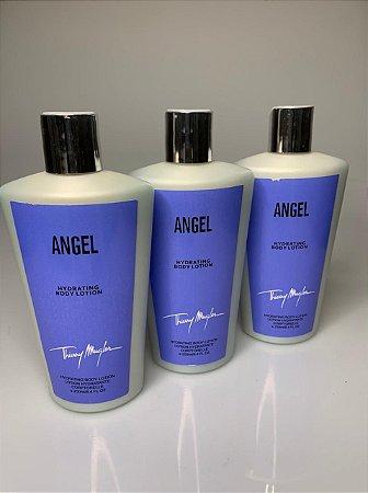 Creme Angel 250ML