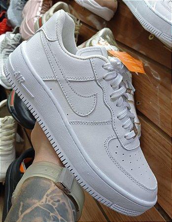 AIR FORCE AF1